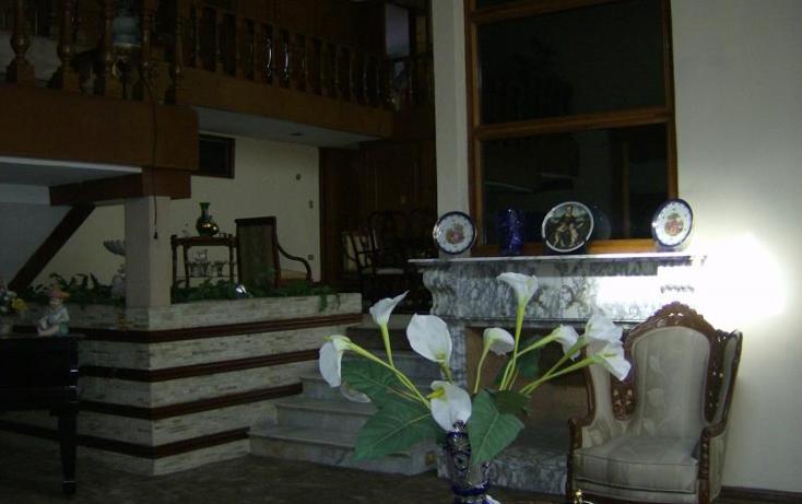 Foto de casa en venta en  1802, jardines de san manuel, puebla, puebla, 1954854 No. 08