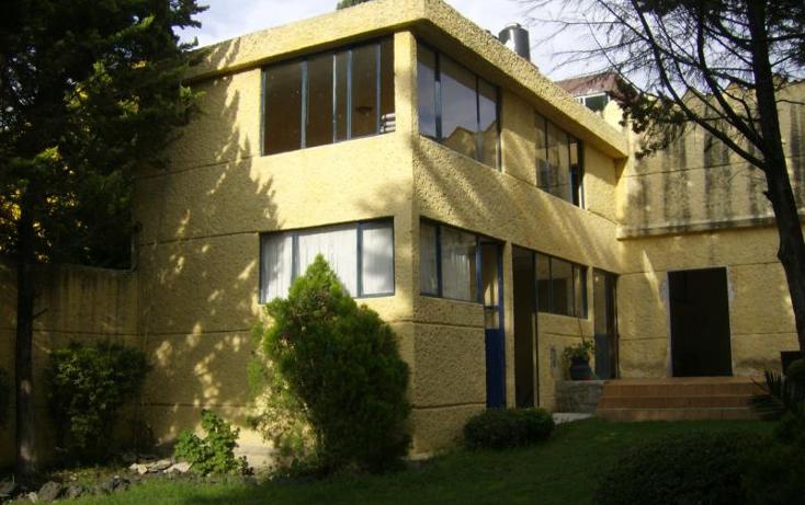 Foto de casa en venta en  1802, jardines de san manuel, puebla, puebla, 1954854 No. 12