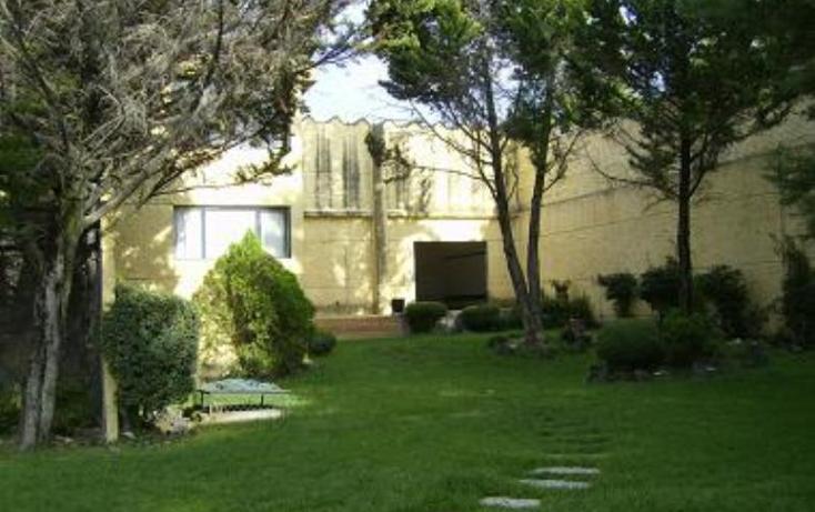 Foto de casa en venta en  1802, jardines de san manuel, puebla, puebla, 1954854 No. 13