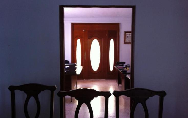 Foto de casa en venta en  1805, granjas san isidro, puebla, puebla, 1997204 No. 03