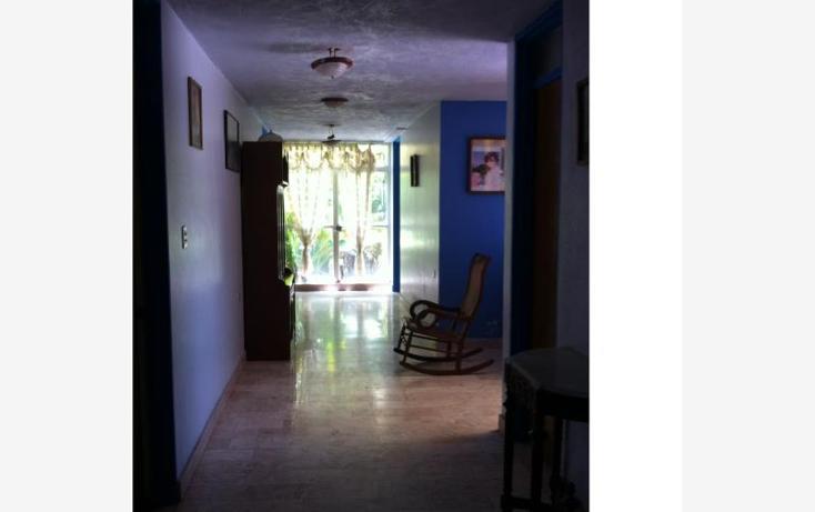 Foto de casa en venta en  1805, granjas san isidro, puebla, puebla, 1997204 No. 04