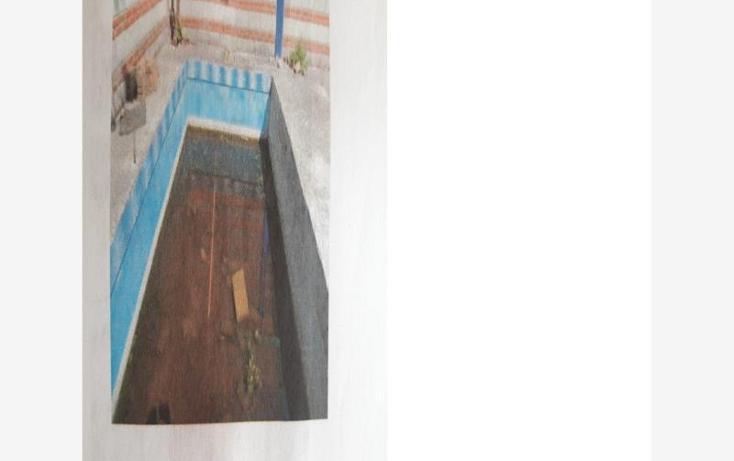 Foto de casa en venta en  1805, granjas san isidro, puebla, puebla, 1997204 No. 11