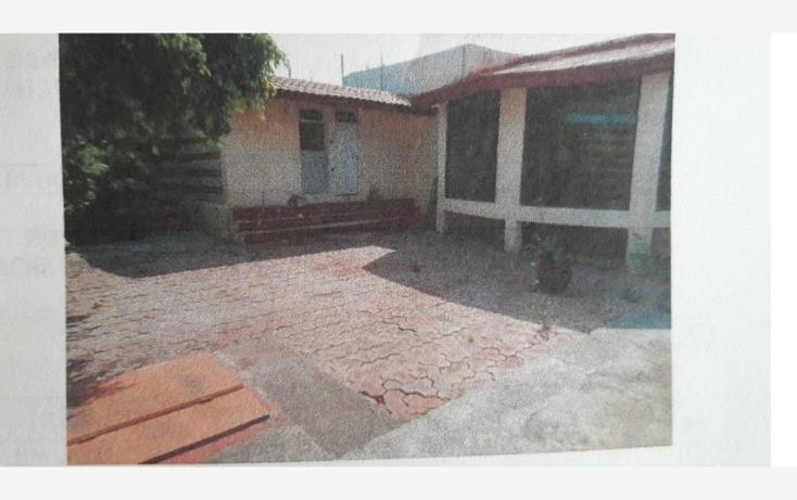 Foto de casa en venta en  1805, granjas san isidro, puebla, puebla, 1997204 No. 12
