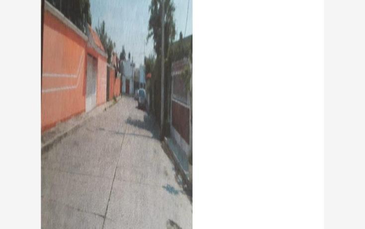 Foto de casa en venta en  1805, granjas san isidro, puebla, puebla, 1997204 No. 13