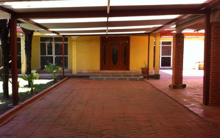 Foto de casa en venta en  1805, granjas san isidro, puebla, puebla, 1997204 No. 14