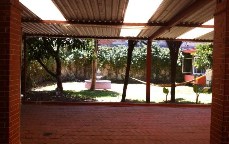 Foto de casa en venta en  1805, granjas san isidro, puebla, puebla, 1997204 No. 16