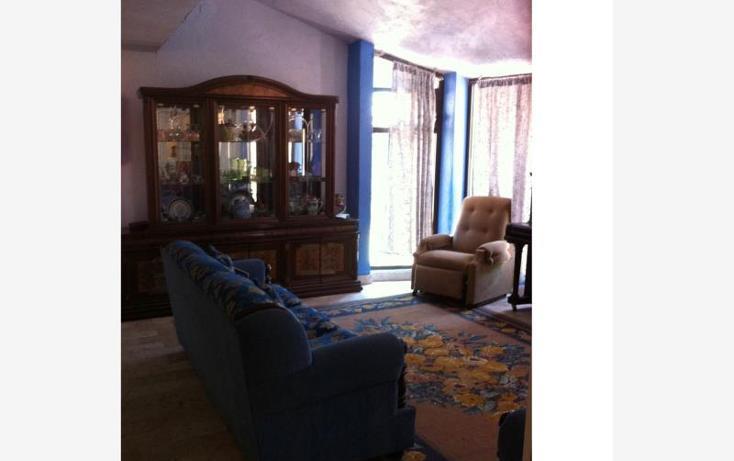 Foto de casa en venta en  1805, granjas san isidro, puebla, puebla, 1997204 No. 19