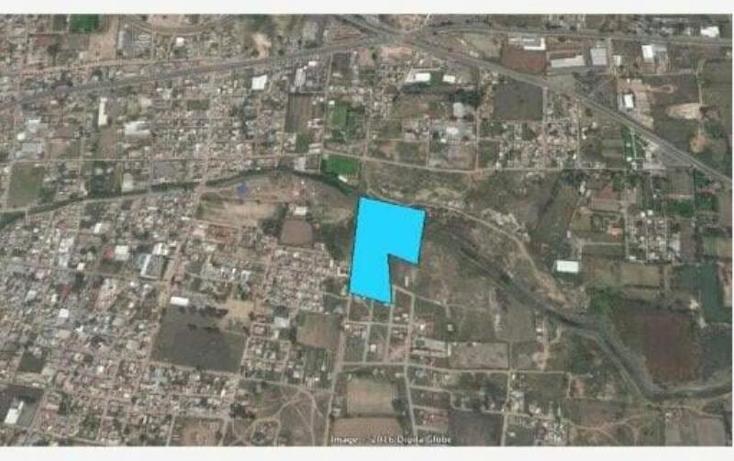 Foto de terreno comercial en venta en salvador orozco loreto 1807, las liebres, san pedro tlaquepaque, jalisco, 2659676 No. 06