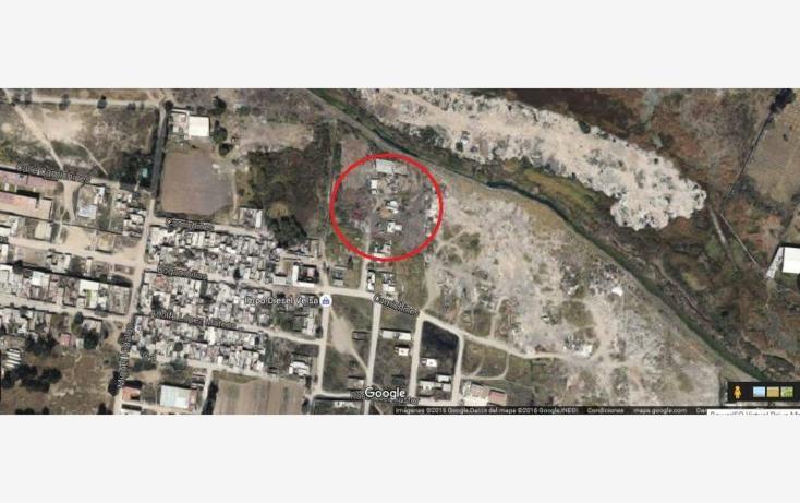 Foto de terreno comercial en venta en salvador orozco loreto 1807, las liebres, san pedro tlaquepaque, jalisco, 2659676 No. 09