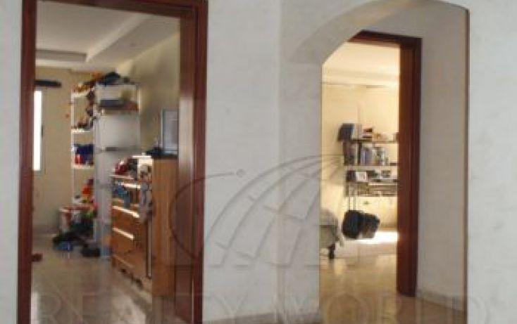 Foto de casa en venta en 1807, mitras centro, monterrey, nuevo león, 1969151 no 06