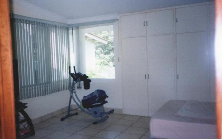 Foto de casa en venta en  181, country club los naranjos, león, guanajuato, 626033 No. 01