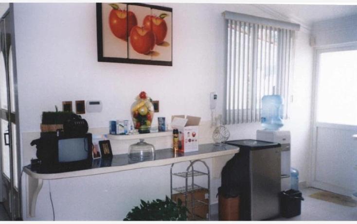 Foto de casa en venta en  181, country club los naranjos, león, guanajuato, 626033 No. 02