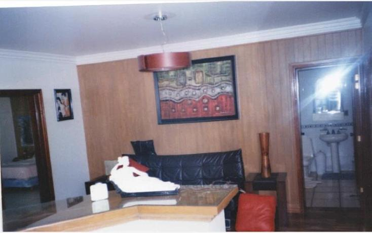 Foto de casa en venta en  181, country club los naranjos, león, guanajuato, 626033 No. 05