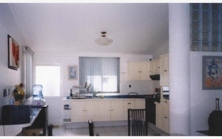 Foto de casa en venta en  181, country club los naranjos, león, guanajuato, 626033 No. 07