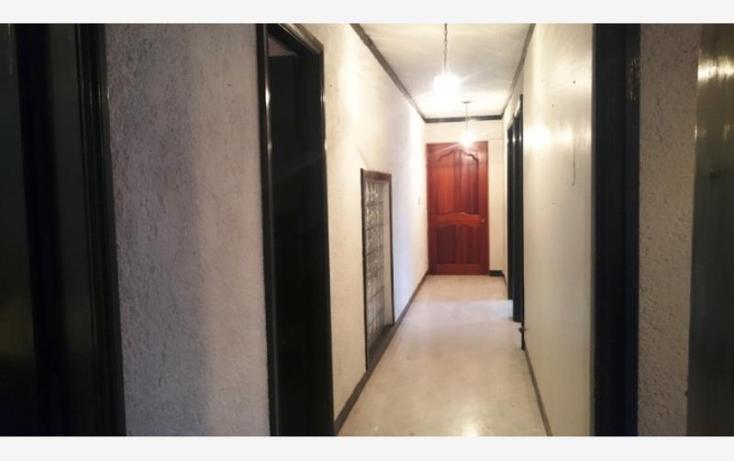 Foto de local en renta en  181, doctores, saltillo, coahuila de zaragoza, 1544264 No. 03
