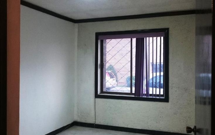 Foto de local en renta en  181, doctores, saltillo, coahuila de zaragoza, 1544264 No. 04