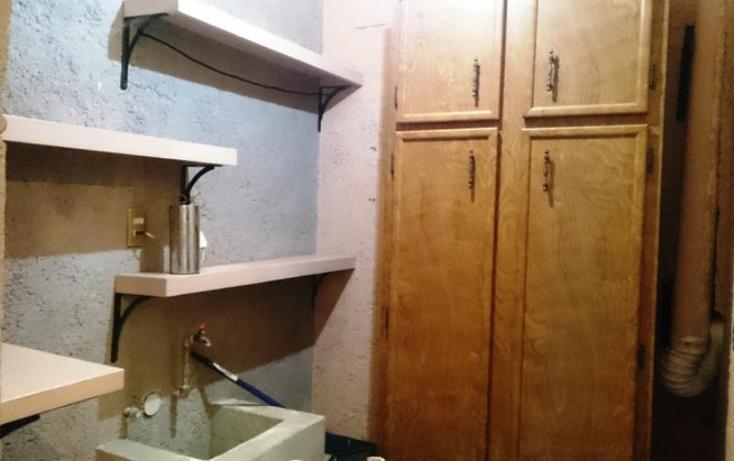 Foto de local en renta en  181, doctores, saltillo, coahuila de zaragoza, 1544264 No. 05