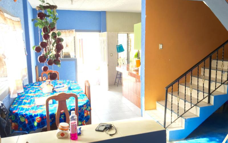 Foto de casa en venta en  181, san jos? ter?n, tuxtla guti?rrez, chiapas, 2029400 No. 09