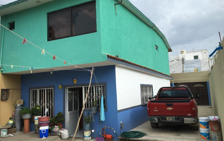 Foto de casa en venta en  181, san jos? ter?n, tuxtla guti?rrez, chiapas, 2029400 No. 17