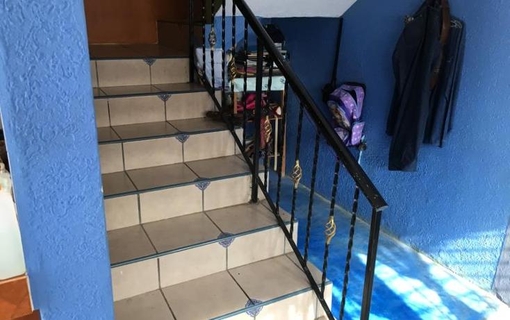 Foto de casa en venta en  181, san jos? ter?n, tuxtla guti?rrez, chiapas, 2029400 No. 20