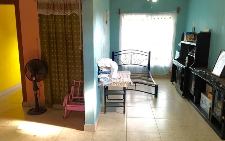 Foto de casa en venta en  181, san jos? ter?n, tuxtla guti?rrez, chiapas, 2029400 No. 27
