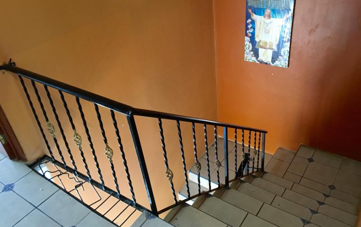 Foto de casa en venta en  181, san jos? ter?n, tuxtla guti?rrez, chiapas, 2029400 No. 31