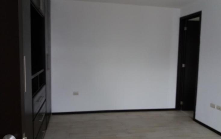 Foto de casa en venta en  1814, el barreal, san andr?s cholula, puebla, 1089111 No. 09