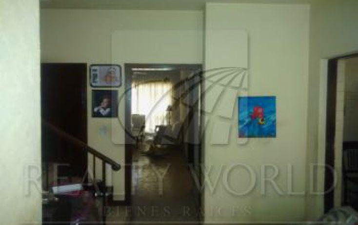 Foto de casa en venta en 1814, terminal, monterrey, nuevo león, 1036343 no 12