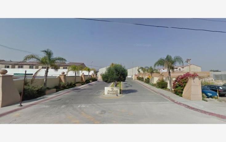 Foto de casa en venta en  18171, río tijuana 3a etapa, tijuana, baja california, 583875 No. 03