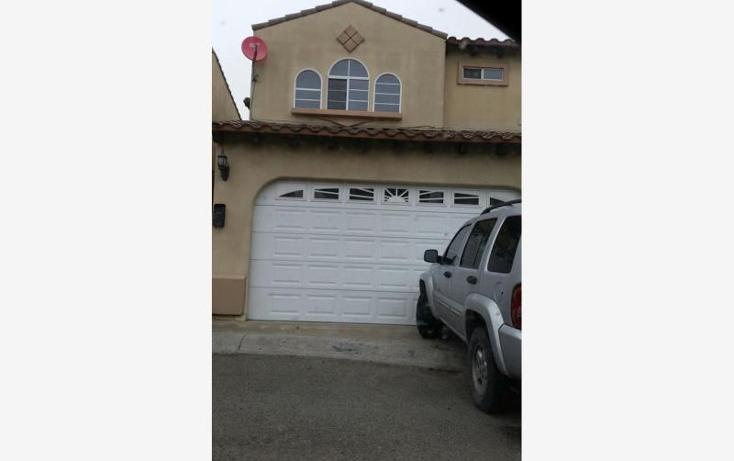 Foto de casa en venta en  18171, río tijuana 3a etapa, tijuana, baja california, 583875 No. 04