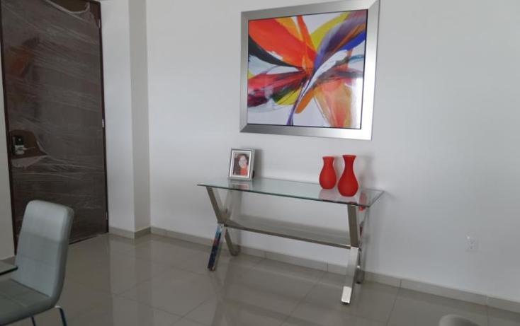 Foto de departamento en venta en san manuel 1818, jardines de san manuel, puebla, puebla, 2806606 No. 18
