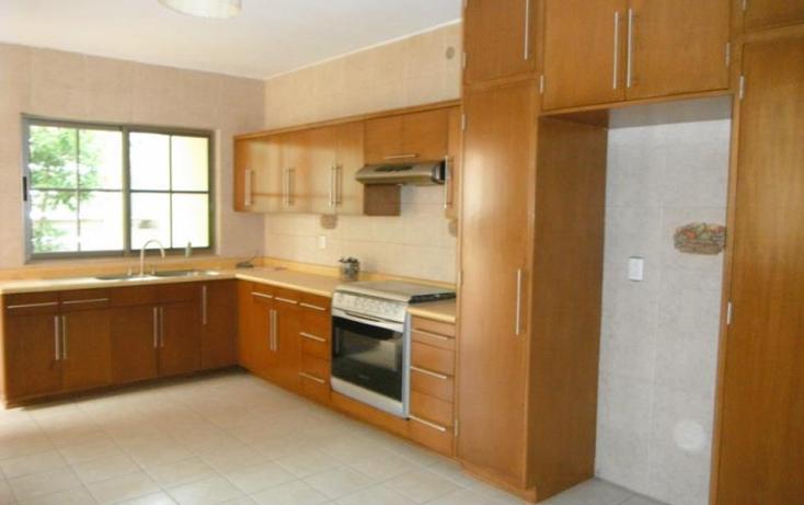 Foto de casa en venta en  182, colonial, tepatitlán de morelos, jalisco, 787863 No. 02