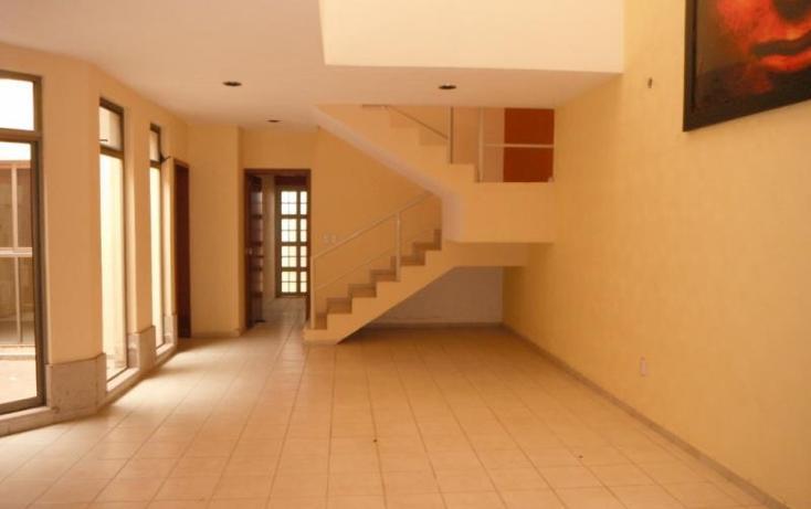 Foto de casa en venta en  182, colonial, tepatitlán de morelos, jalisco, 787863 No. 03