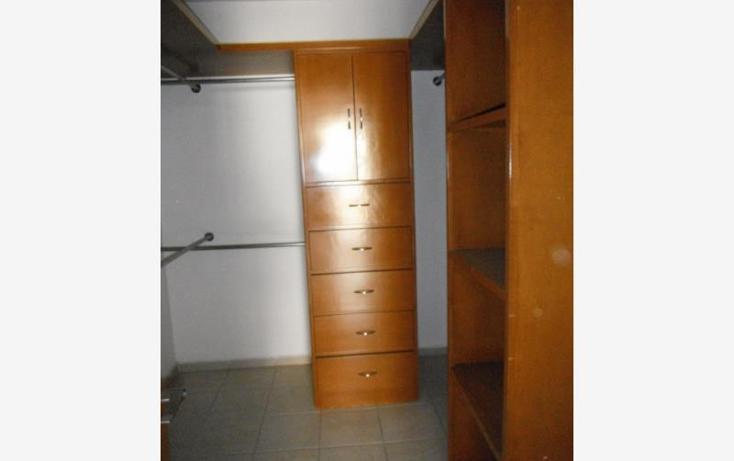 Foto de casa en venta en  182, colonial, tepatitlán de morelos, jalisco, 787863 No. 05