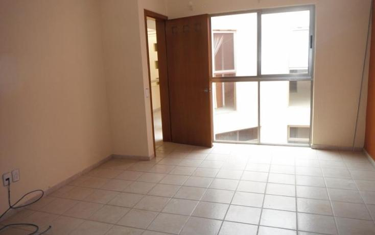 Foto de casa en venta en  182, colonial, tepatitlán de morelos, jalisco, 787863 No. 06