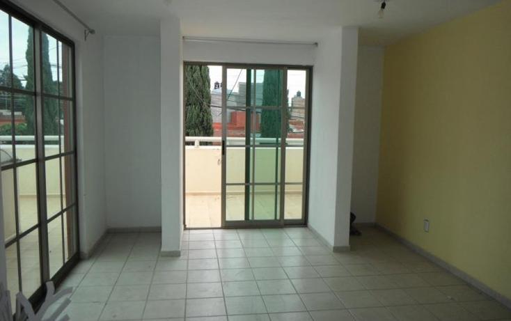 Foto de casa en venta en  182, colonial, tepatitlán de morelos, jalisco, 787863 No. 08