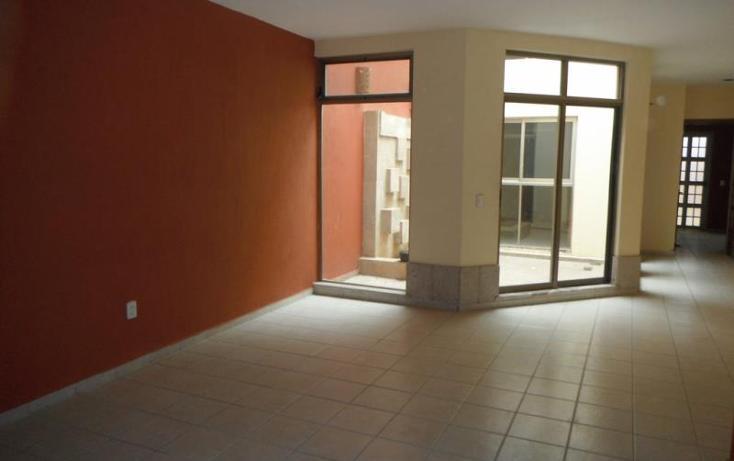 Foto de casa en venta en  182, colonial, tepatitlán de morelos, jalisco, 787863 No. 09