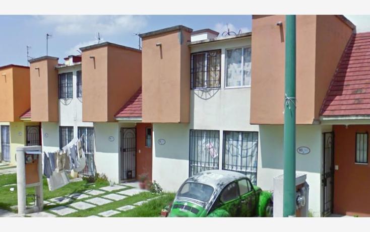 Foto de casa en venta en  182, paseos de tultepec ii, tultepec, méxico, 1988024 No. 02