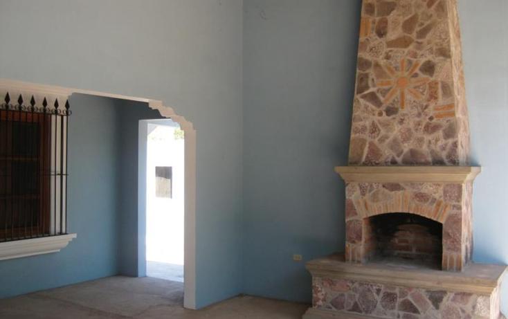 Foto de casa en venta en  182, san carlos nuevo guaymas, guaymas, sonora, 1413345 No. 07