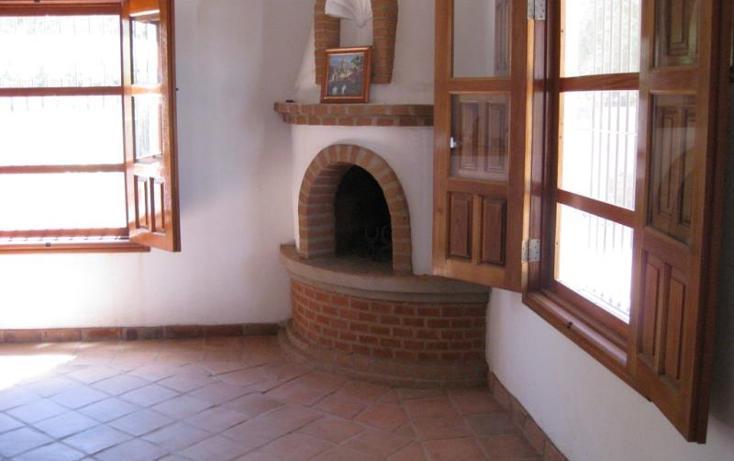 Foto de casa en venta en  182, san carlos nuevo guaymas, guaymas, sonora, 1413345 No. 08