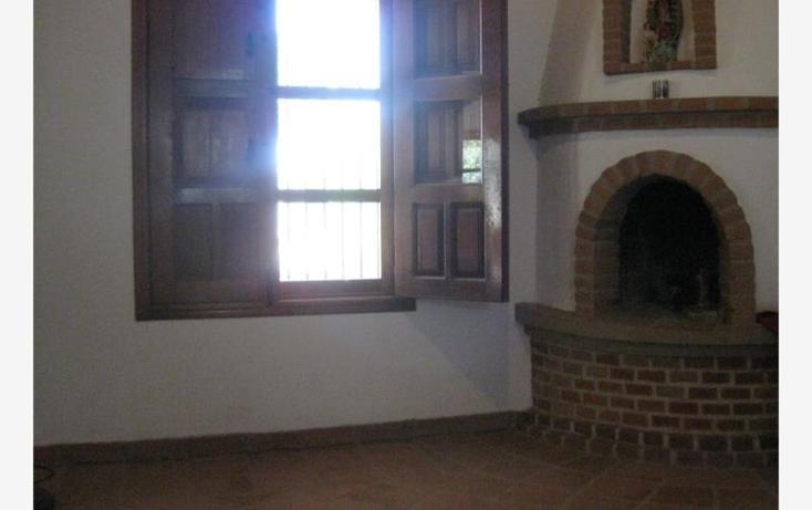 Foto de casa en venta en  182, san carlos nuevo guaymas, guaymas, sonora, 1413345 No. 10