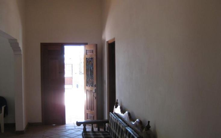 Foto de casa en venta en  182, san carlos nuevo guaymas, guaymas, sonora, 1413345 No. 11