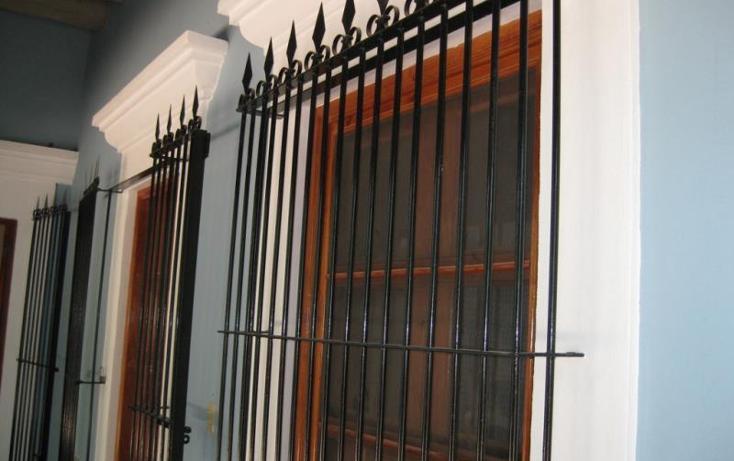 Foto de casa en venta en  182, san carlos nuevo guaymas, guaymas, sonora, 1413345 No. 12