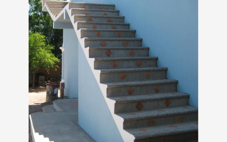 Foto de casa en venta en  182, san carlos nuevo guaymas, guaymas, sonora, 1413345 No. 13