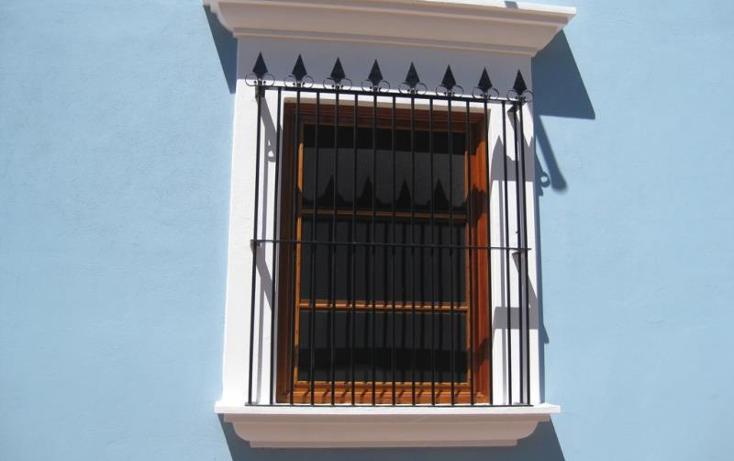 Foto de casa en venta en  182, san carlos nuevo guaymas, guaymas, sonora, 1413345 No. 15