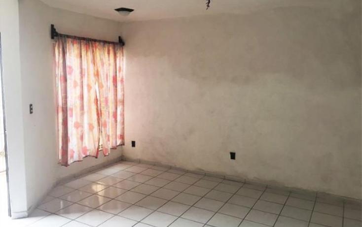 Foto de casa en venta en  18228, villa florida, mazatlán, sinaloa, 1847174 No. 02