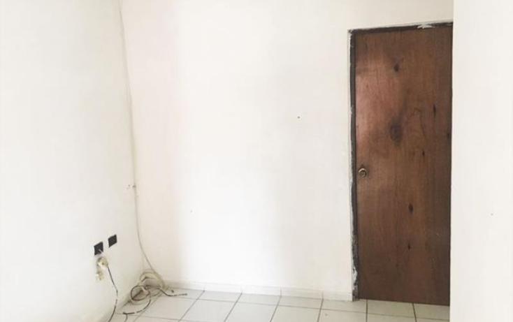 Foto de casa en venta en  18228, villa florida, mazatlán, sinaloa, 1847174 No. 05