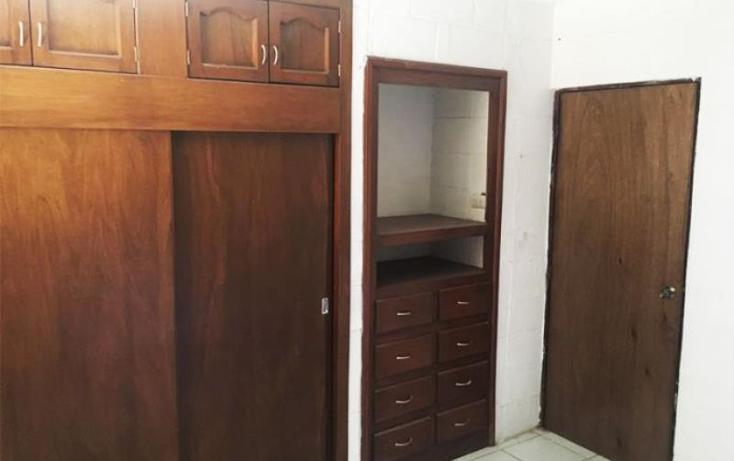 Foto de casa en venta en  18228, villa florida, mazatlán, sinaloa, 1847174 No. 07