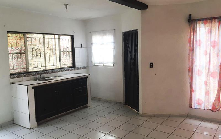 Foto de casa en venta en  18228, villa florida, mazatlán, sinaloa, 1897902 No. 07