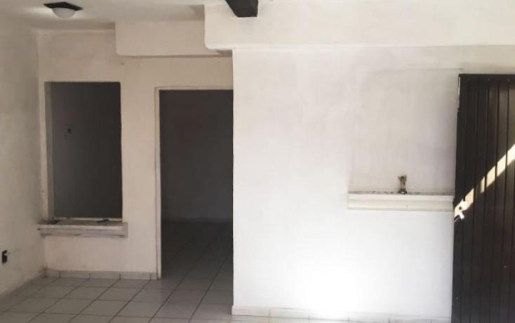 Foto de casa en venta en  18228, villa florida, mazatlán, sinaloa, 1901196 No. 03